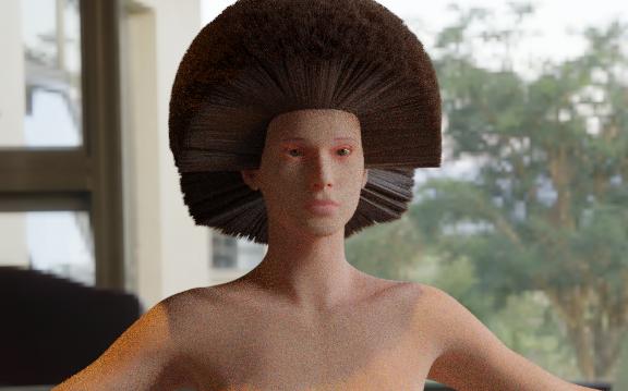 _images/hair_render_002.png